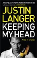 Keeping My Head