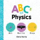 ABCs of Physics Pdf/ePub eBook