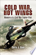 Cold War  Hot Wings Book PDF