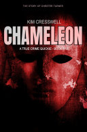 CHAMELEON Pdf/ePub eBook