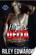 Hope s Delta