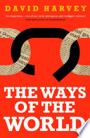 The Ways of the World Book