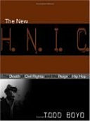 The New H. N. I. C.