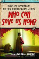 Who Can Save Us Now? [Pdf/ePub] eBook