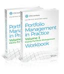 Portfolio Management in Practice  Volume 3