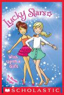 Lucky Stars #6: Wish Upon a Gift Pdf/ePub eBook