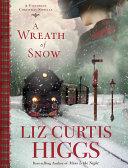 A Wreath of Snow Pdf/ePub eBook