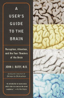 A User's Guide to the Brain ebook