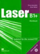 New Laser B1