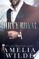 Dirty Royal Read Online