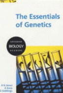 The Essentials of Genetics