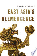 East Asia S Reemergence