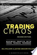 Trading Chaos Book PDF