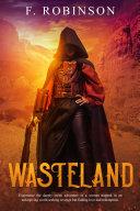 Wasteland Pdf