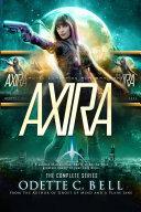 Axira: The Complete Series Pdf