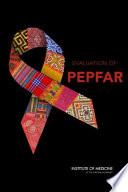 Evaluation Of Pepfar Book PDF