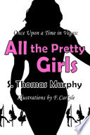 Once Upon a Time in Vegas: All the Pretty Girls Pdf/ePub eBook