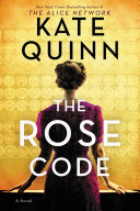Pdf The Rose Code