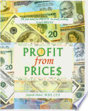 Profit from Prices