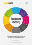 Addressing Adversity
