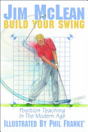 Build Your Swing