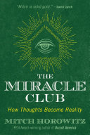 Pdf The Miracle Club