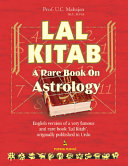 Lal Kitab Pdf/ePub eBook