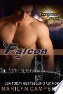 Falcon  The Innerworld Affairs Series  Book 2  Book PDF