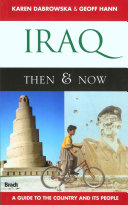 Iraq Then and Now