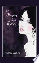 Of Thorns And Roses Book