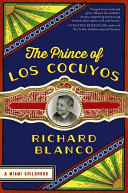The Prince of los Cocuyos