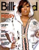 Jun 14, 2008