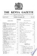 1958年9月23日