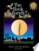 Read Online The Book Bandit For Free