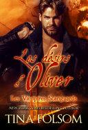 Les désirs d'Oliver