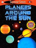 Planets Around the Sun Pdf/ePub eBook