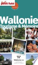 Wallonie 2014 Petit Fut