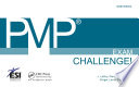PMP   Exam Challenge   Sixth Edition