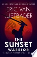 Download The Sunset Warrior Epub