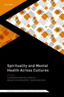 Spirituality and Mental Health Across Cultures