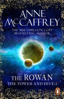 The Rowan ebook