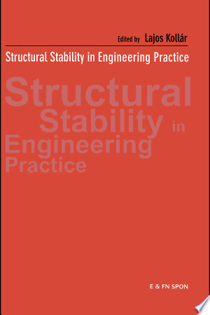 Free Download Structural Stability in Engineering Practice PDF - Writers Club