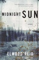 Midnight Sun [Pdf/ePub] eBook