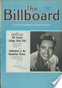 6. Juli 1946