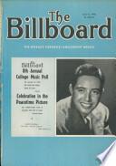6 lug 1946