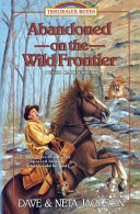 Pdf Abandoned on the Wild Frontier