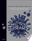 Infectious Diseases E Book