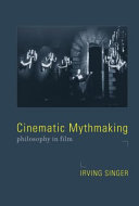 Cinematic Mythmaking