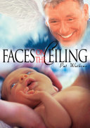 Faces on the Ceiling Pdf/ePub eBook
