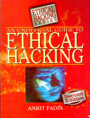 An Unofficial Guide to Ethical Hacking